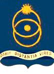 logo_torricelliana